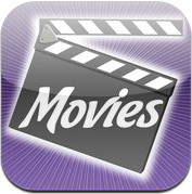Movies by OneTap App