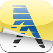 White and Yellow Pages App